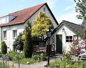 Verblijf 392003 • Bed and breakfast Zuid Limburg • Walnut Lodge