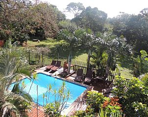 Guest house 4326613 • Holiday property Kwazoeloe-Natal • Elephant Coast Guesthouse