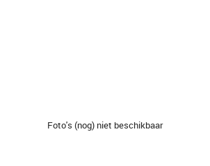 Guest house 4527218 • Holiday property West-Kaap • Maison Chablis