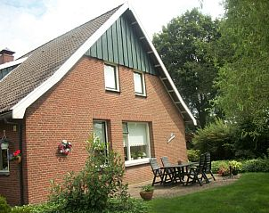 Guest house 521301 • Holiday property Twente • Huize Ruhenberg