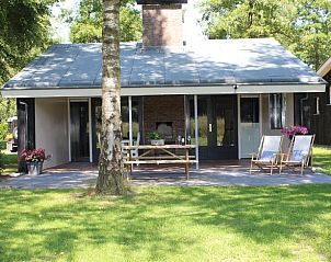 Guest house 522504 • Holiday property Twente • Natuurhuisje in Diepenheim