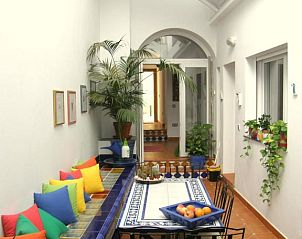 Verblijf 57141237 • Bed and breakfast Andalusie • B&B Casa Alfareria 59