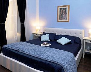 Guest house 60092899 • Bed and Breakfast Lazio / Rome • B&B Alexander