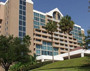 Guest house 7025602 • Apartment Texas • South Shore Harbour Resort and Conference Center
